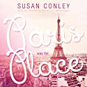 Paris Was the Place Audiobook by Susan Conley Narrated by Cassandra Campbell