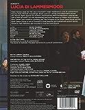 Buy Donizetti: Lucia di Lammermoor (DVD)
