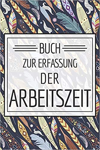 Happiness Buch Vorlage Januar Gluck Buch