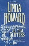All That Glitters, Linda Howard, 1551664321