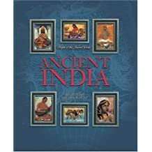 Ancient India (People of the Ancient World)