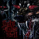 Rabid As Wolves
