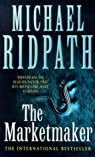 The Marketmaker par Ridpath