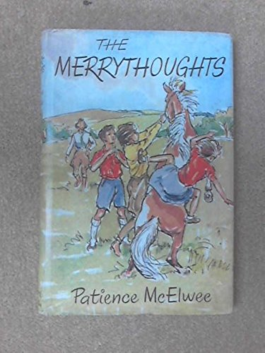 the-merrythoughts