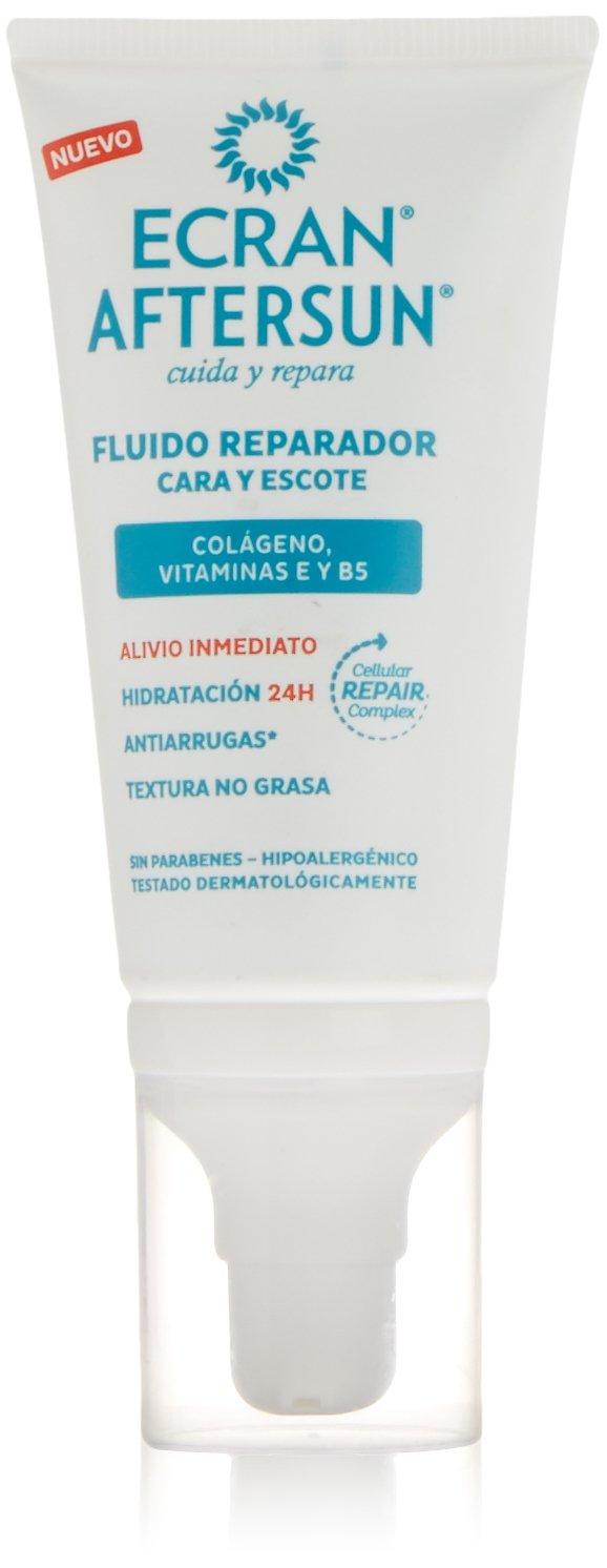 Ecran Spray After Sun - 50 ml AC Marca 8411135443402