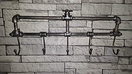 DIMENSIONES - esta pared estantes estante medidas ancho 43cm altura 21cm profundidad 16cm,CARACTERÍS