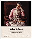 The Reef, Edith Wharton, 1605972118