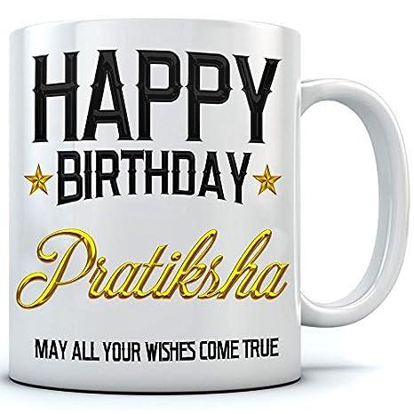pratiksha name images
