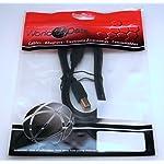 Cavo-stampante-USB-per-Epson-HP-Canon-Lexmark-Oki-Dell-ecc-da-05-m-a-5-m