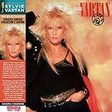 Made In USA - Paper Sleeve - CD Vinyl Replica Deluxe + 3 Titres Bonus