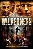 DVD : Wilderness