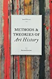 img - for Methods & Theories of Art History book / textbook / text book