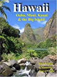 Hawaii: Oahu Maui Kauai & The Big Island [DVD] [Import]