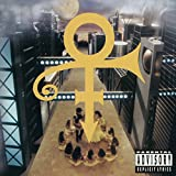 My Name Is Prince [Explicit]