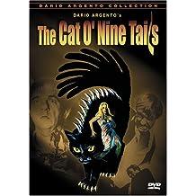 Cat O' Nine Tails