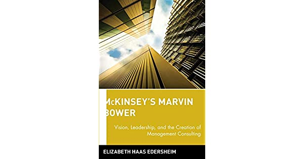 A Former McKinsey Interviewer Reveals How to Get Multiple Job Offers in Consulting Case Interview Secrets