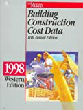 BCCD 1998 : Western Edition, Means, R. S., Staff, 0876294654