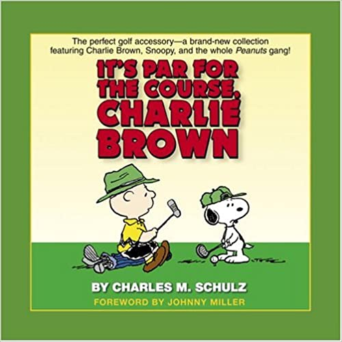 Charlie St Cloud Pdf