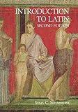 Introduction to Latin (English and Latin Edition)