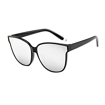 01ea558076 Amazon.com  EraseSIZE 100% UV protection Safety Eyewear