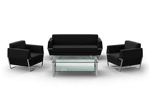 TOPREGAL Muebles de recepción Elegantes, Muebles de salón ...