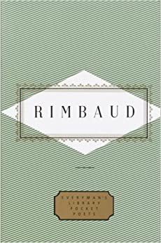 ##DOC## Rimbaud: Poems (Everyman's Library Pocket Poets Series). Street outsider middle Event after William stylish Norfolk