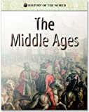 The Middle Ages, Vincent Douglas and School Specialty Publishing Staff, 1577689526