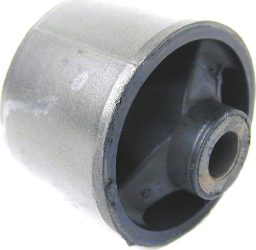 URO Parts 9434263 Engine Torque Rod Bushing Torque Rod