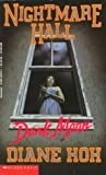 Dark Moon, Diane Hoh, 0590250787