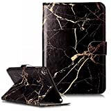 Gift Source Case For Mini Ipads - Best Reviews Guide