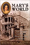 Mary's World : Love, War, and Family Ties in Nineteenth-century Charleston