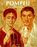 img - for Pompeii book / textbook / text book