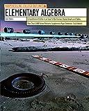 Elementary Algebra, Joan Dykes, 0064671186