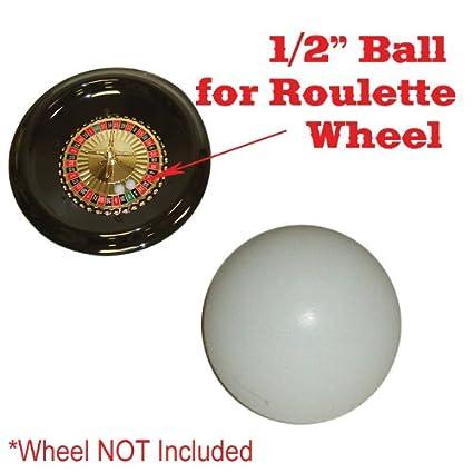 10 c roulette