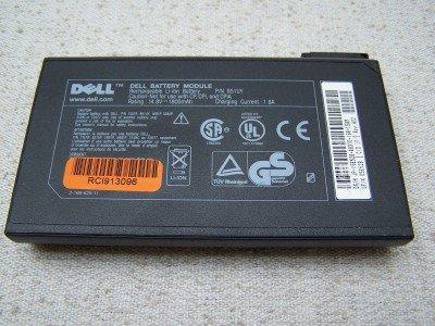 dl-cpi-batteriescom-dell-1691p-latitude-c-series-li-ion-laptop-replacement-battery