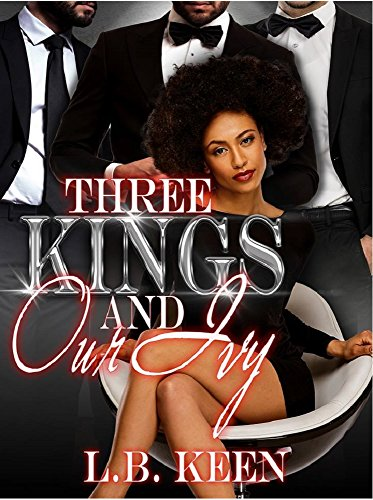 three-kings-and-our-ivy
