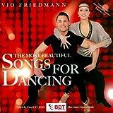 Vio Friedmann - The way I am