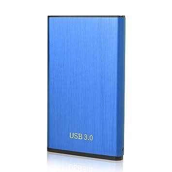 1TB 2TB Expansion USB 3.0 Portátil 2.5