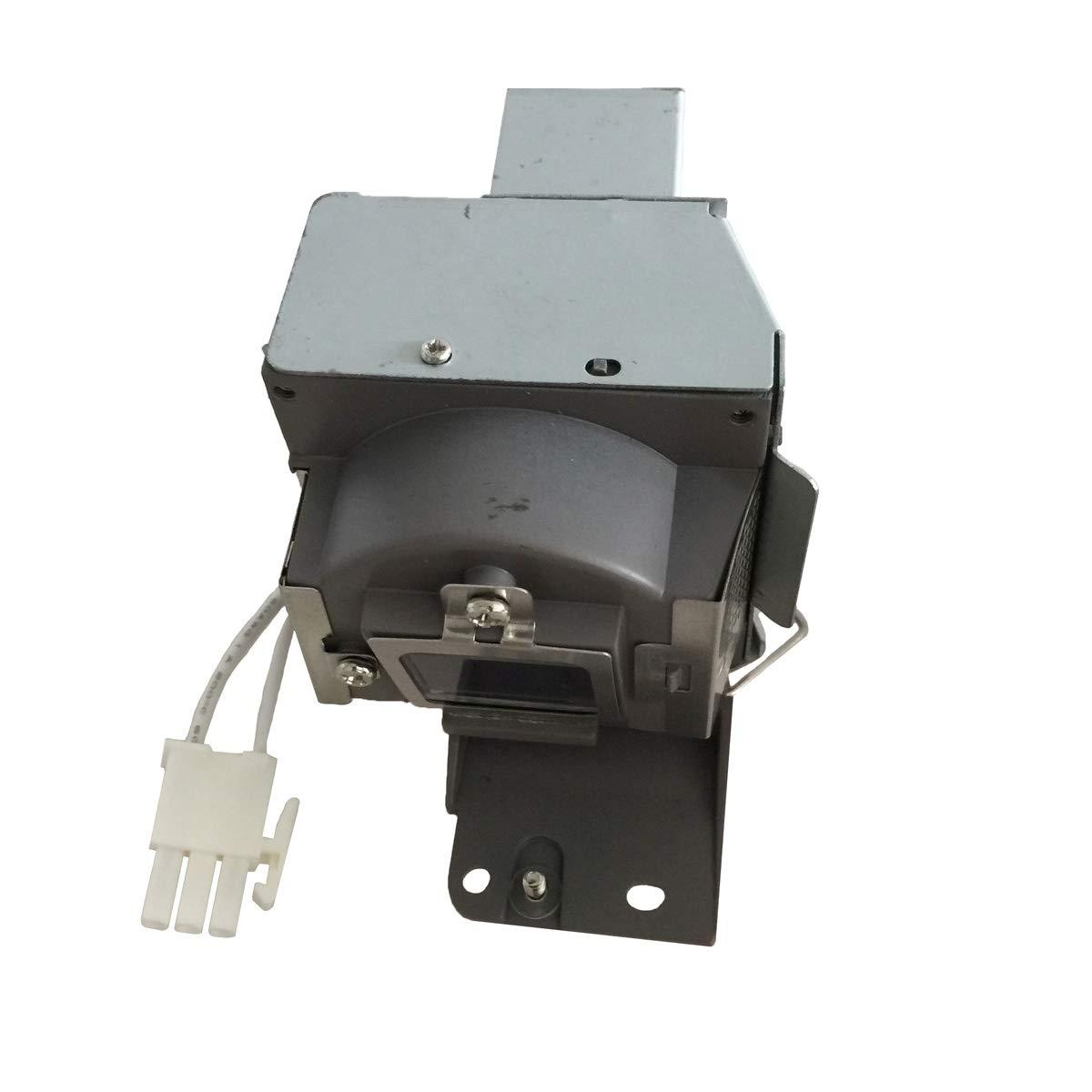 EachLight プロジェクター 交換用 ランプ 5J.J6H05.001(互換性のあるランプ) ベンキューBENQ MS500H/ MS513P/ MX514P/ TS513P 対応   B07GFJKG9S