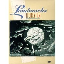 Landmarks in Early Film