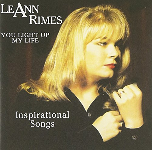 You Light Up My Life  Inspirational Songs