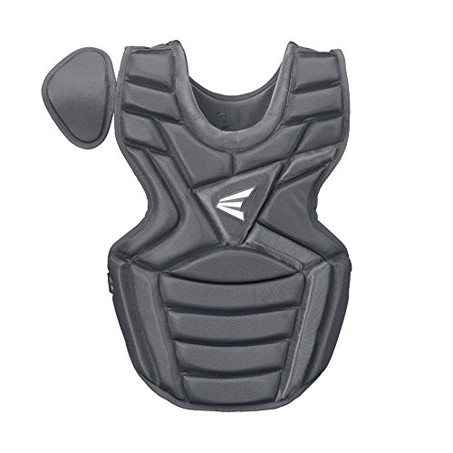 Easton Adult Catchers Chest Protector product image