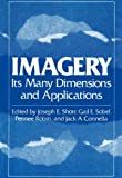 img - for Imagery: Its Many Dimensions and Applications book / textbook / text book