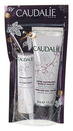 Caudalie Winter Duo, 0.12 - Hand Cream Caudalie