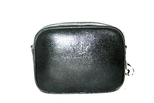 Mia Bag borsa donna
