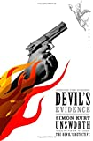 The Devil's Evidence: A Novel