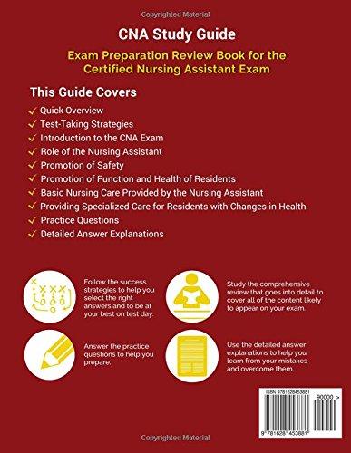 CNA Study Guide - cnatraininghelp.com