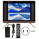 Eboxer Portable & Novelty Televisions