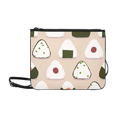 Amazon.com: Bolas de arroz japonesas con diseño de Snacks ...