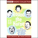 Round the Horne: Volume 13 | Kenneth Horne,more